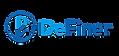 Definer-Logo_text_master_transparent.png
