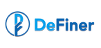 Definer-Logo_text_master_transparent.png