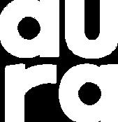 aura_logo_white.png