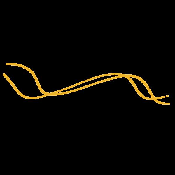 baden_linescribble.png