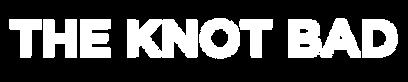 minimal_logo_theknotbad_white.png