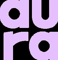 logo_aura_lavender.png