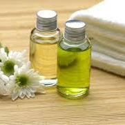 Entspannende Öl-Massage 2h