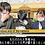 Thumbnail: [東京ポジティブニュース(TPN)ネタ枠小道具]カメラの遺影