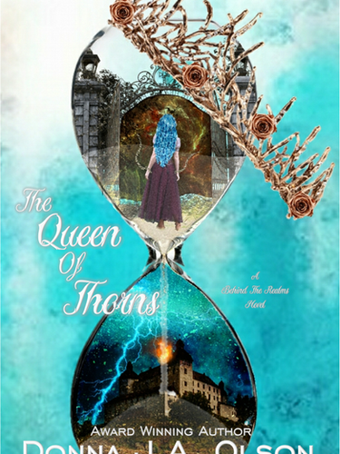 The Queen Of Thorns Cover New.png