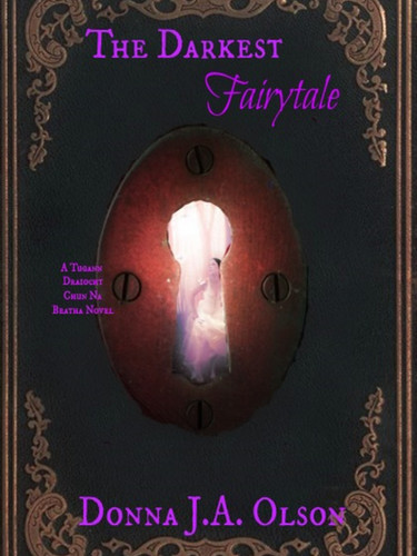 The darkest fairytale cover big.jpg