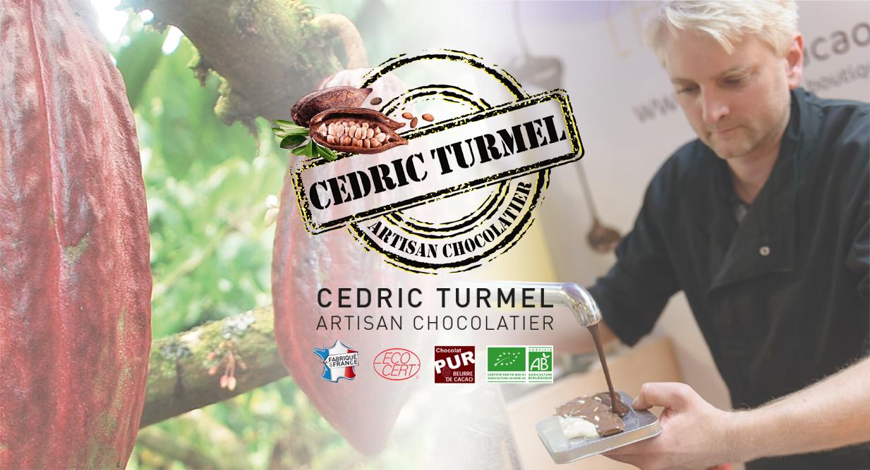 (c) Cedricturmel.com