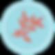 DBDanielle_logosCircle_rgb.png