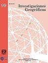 Investigaciones_geográficas_99.jpg