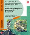 Planificación regional y ordenacion.jpg