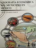 4-Geografía_del_municipio_portada.jpg