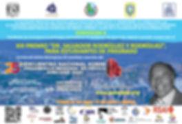 Banner-PREMIO AMECIDER DE ESTUDIANTES DE