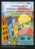 9-Enfoque_territorialPortada_y_cuarta_fo