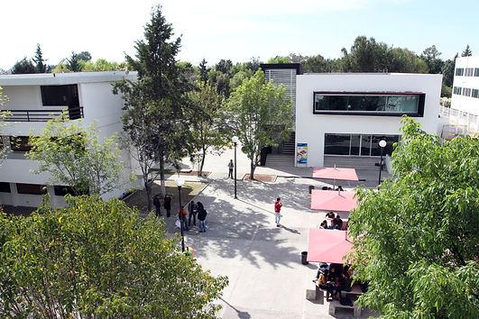 Facultad-de-Economía-1-JMF-870x580.jpg