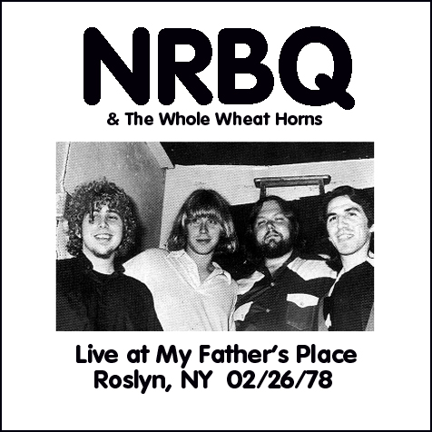 NRBQ1978-02-26front copy