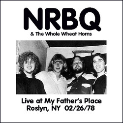 NRBQ1978-02-26front copy