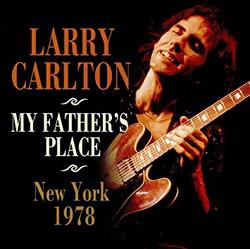 1978 Larry Carlton