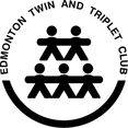 Edmonton (ETTC) logo