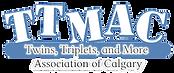 Calgary (TTMAC) logo