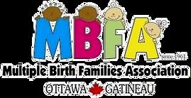 Ottawa (MBFA) logo -transparent bkgrd