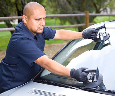 Windshield-Replacement1.jpg