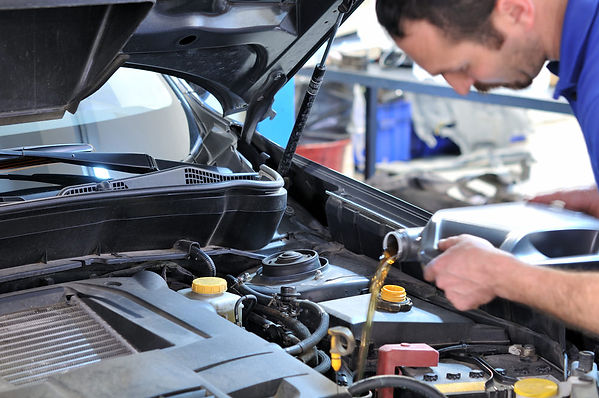Car oil change.jpg