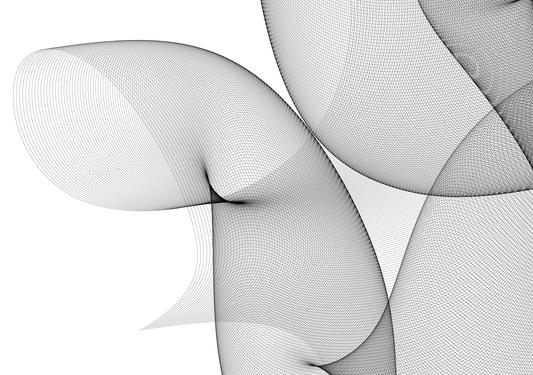 Chaos Theory_4_detail_white