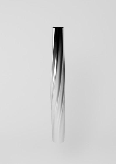 Klein Var_7.jpg