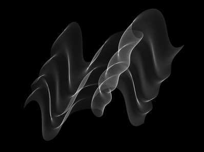 Chaos Theory_3_black.png