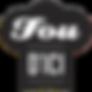 foudici-logo-big (2).png