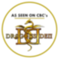 Dragon's Den logo.png