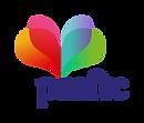 PMFTC Logo sRGB.png