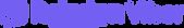logo icon purple.png