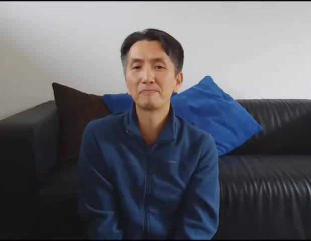 Wooodug Interview