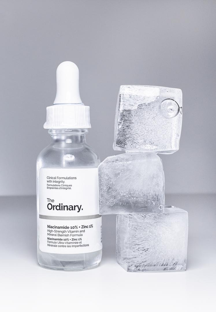 the_ordinary_009.tif