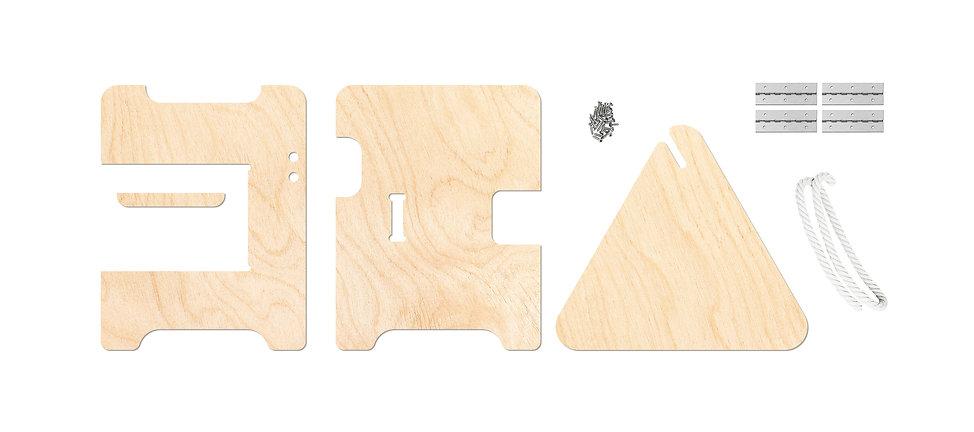 plywood cut1.jpg