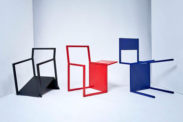 chairs8.jpg