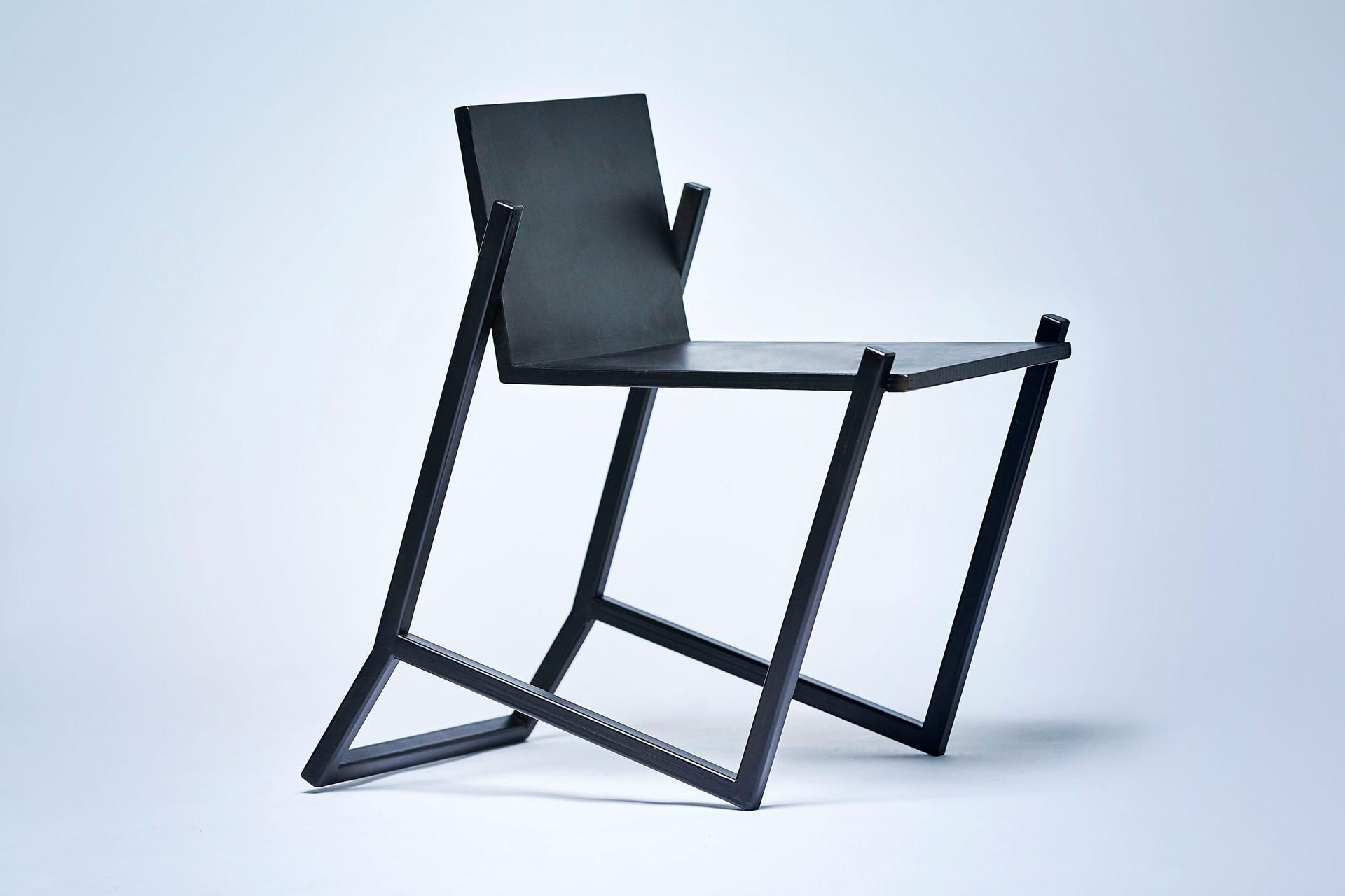 chairs7.jpg