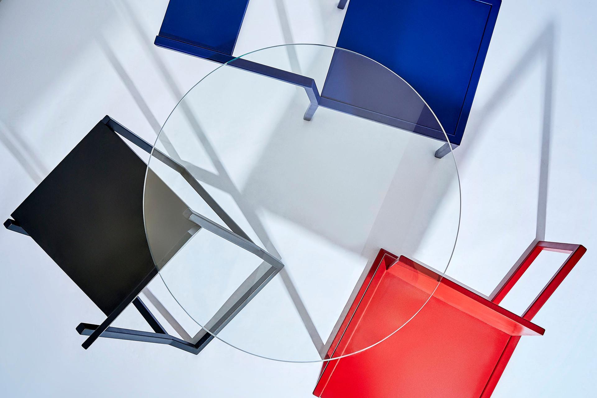 chairs1a.jpg