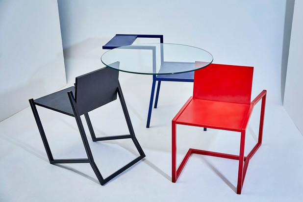 chairs9.jpg