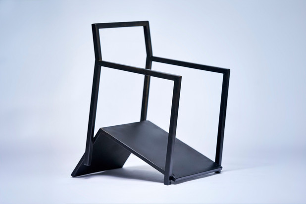 chairs6.jpg
