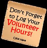 Volunteer Hours.png