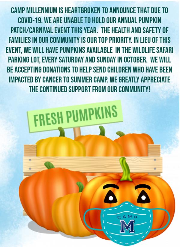 Pumpkin Patch Flyer.png