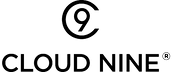 cloud-nine-hair-logo-4.png