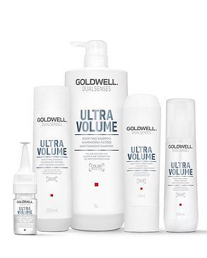 Goldwell Duobrand-DS-SS Brandimage.jpg