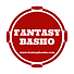 Fantasy Basho Logo.png