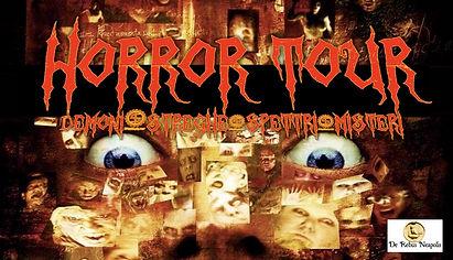 HORROR TOUR NEW.jpg