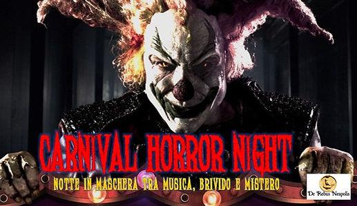 carnival horror night.jpg