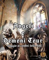 angeli e demoni new 1.JPEG