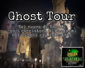 ghost tour  nov.JPEG